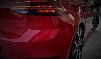 2017 VOLKSWAGEN GOLF GTD 184 BHP MK 7.5 full